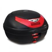 Bauleto Givi E350N Monolock 35 litros