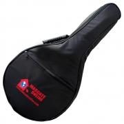 Capa para Banjo e Bandolim - Luxo