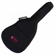 Capa para Violão Jumbo e 12 cordas - Luxo