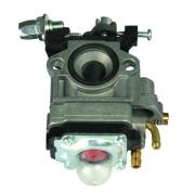 Carburador Completo para Roçadeiras 43 / 52cc Kawashima, Tekna, Toyama e outras