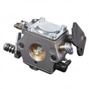 Carburador Motosserra 26cc Kawashima KWS 2612