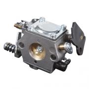 Carburador tipo Walbro para Motosserra 38cc Kawashima, Tekna, Toyama e outras
