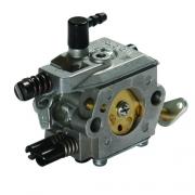 Carburador Walbro Original para Motosserra 26cc Kawashima, Tekna, Toyama e outras