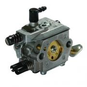 Carburador Walbro Original para Motosserra 45, 56 e 61cc Kawashima, Tekna, Toyama e outras