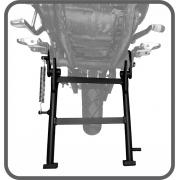 Cavalete central Tenere / Lander 250  Scam SPTO 287