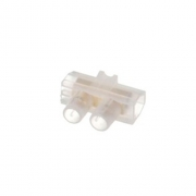 Conector 10mm² tipo Sindal (até 15A)