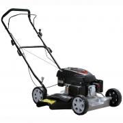Cortador de grama a gasolina 6 HP Kawashima LR 200-6