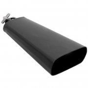 Cowbell 6,5