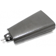 Cowbell 7,5