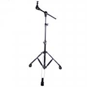 Estante Girafa Prato StageTech - RMV PAC00029