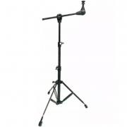 Pedestal Girafa Prato StageTech - RMV PAC0030