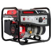 Gerador de Energia Gasolina 127V Kawashima GG1250
