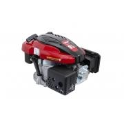 Motor 6,5HP gasolina Kawashima GV650 p/ Cortador