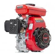 Motor Estacionário 105cc 2,5HP gasolina Kawashima GE250