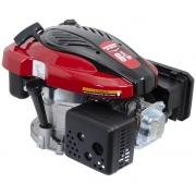 Motor Estacionário 6,5HP gasolina Kawashima GV650 eixo 8mm