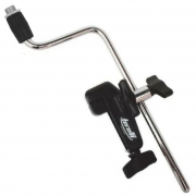 Multi Clamp de Microfone para  Aro - Torelli TA 413