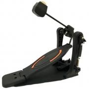 Pedal Bumbo Simples Light Tech - RMV PAC00023