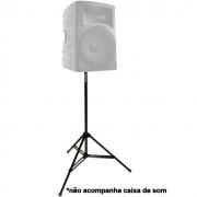 Pedestal Mini p/ Caixa Som Hunter HPC 20 by Torelli