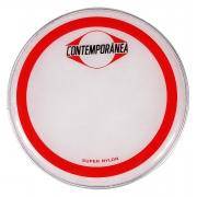 "Pele Super Nylon 12"" Contemporânea 05PS"