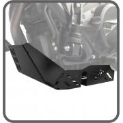 Protetor de cárter BMW F700GS SCAM SPTO 249