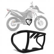 Protetor de Motor Honda XRE300 GIVI TN1115