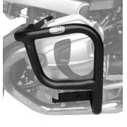 Protetor motor/carenagem BMW R1200 R 2004-12 Scam