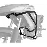 Protetor Motor / Carenagem Honda XRE300 - Scam