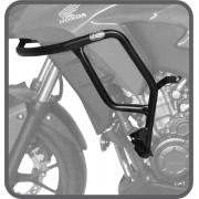 Protetor motor/carenagem pedal Honda CB500X - Scam