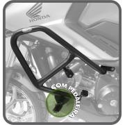 Protetor Motor Carenagem Sport Pedal NC700X/750X