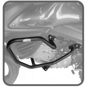 Protetor motor/carenagem Suzuki DL Vstrom até 2018