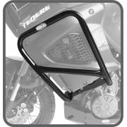Protetor Motor/Carenagem Yamaha Tenere 1200 - Scam
