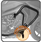 Protetor Motor e Carenagem MT09/Tracer c/pedaleira