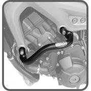 Protetor Motor e Carenagem MT09/Tracer (tipo Alça)