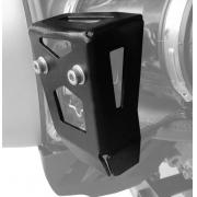Protetor potenciômetro BMW R1200R 2004/12 R1200GS