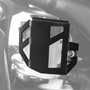Protetor Reservatório de fluído de freio