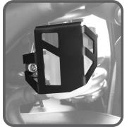 Protetor reservatório fluído de freio BMW F800R