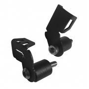 Protetor Sensor ABS Honda NC700X/NC750X 2015 SCAM