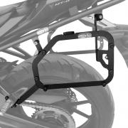 Suporte bau lateral Yamaha MT07 - Scam
