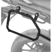 Suporte bau lateral Yamaha MT09 Tracer - Scam