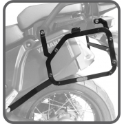 Suporte Baú Lateral Yamaha Tenere 1200 - Scam