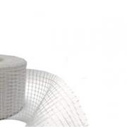 Tela Fibra de Vidro para Eletrofitas (por metro)