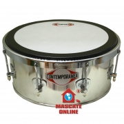 Timbal Compacto 14