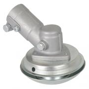 Transmissão 7x7 25mm Nakashi 5535891 - Ponteira para Roçadeiras de várias marcas