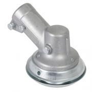 Transmissão 8x9 28mm Nakashi 5535191 - Ponteira para Roçadeiras de várias marcas