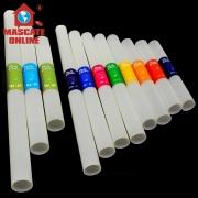 Vibratube 11 tubos C3-C4 + A2# F3# A3#  Jog Vibratom P3239