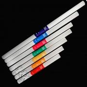 Vibratube 7 tubos C2-B2 Jog Vibratom P3237