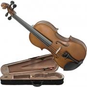 Violino 3/4 Estudante (Dominante 9649)