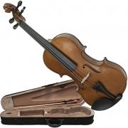 Violino 4/4 (Dominante 9650)