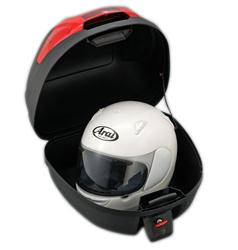 Bauleto Givi E300N Monolock 30 litros