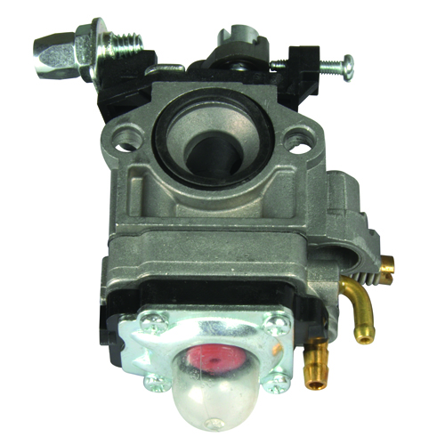 Carburador Completo para Motor Kawashima M-2600
